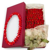 100송이Box(new)
